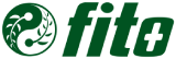 Fito.gr: Φυτικά Καλλυντικά Προϊόντα Βιοτεχνολογίας